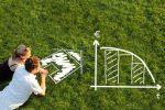 Baufinanzierung Tilgung planen