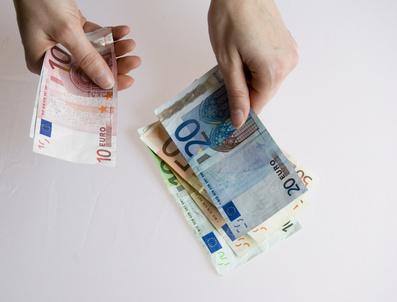 Bausparvertrag Vorzeitig Auszahlen Lassen Forwarddarlehenorg