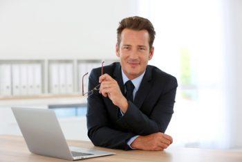 Berater für Kredite