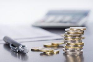 kreditrückzahlung im todesfall
