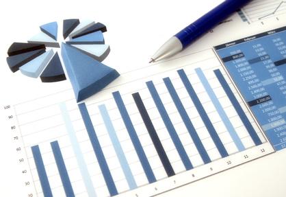 Durschnittseinkommen 2010
