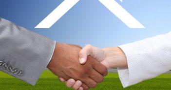 Finanzierung Immobilie
