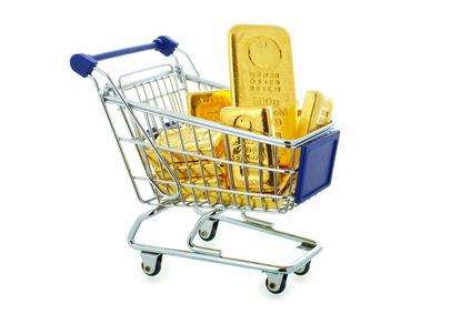 gold bei einer bank kaufen und verkaufen was beachten. Black Bedroom Furniture Sets. Home Design Ideas