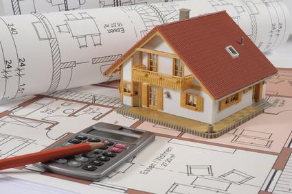 hausbau finanzierung beispiel so k nnte sie aussehen. Black Bedroom Furniture Sets. Home Design Ideas