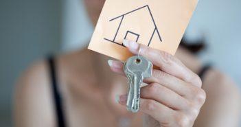 Immobilienfinanzierung Schufa