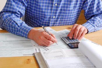 Immobilienkauf Steuer