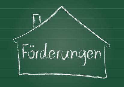 kfw baukredit bau kauf modernisierung renovierung und sanierung. Black Bedroom Furniture Sets. Home Design Ideas
