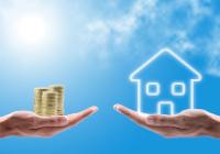 kredit immobilie uebergabe