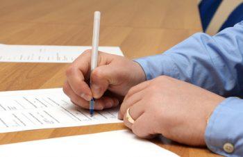 grundbuch notarkosten beim grundbucheintrag