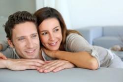 Immobilienfinanzierung für Familie