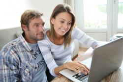 targobank voraussetzungen für kredit