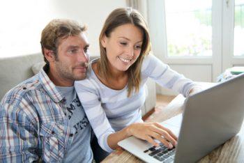 Onlinekredit Recherche