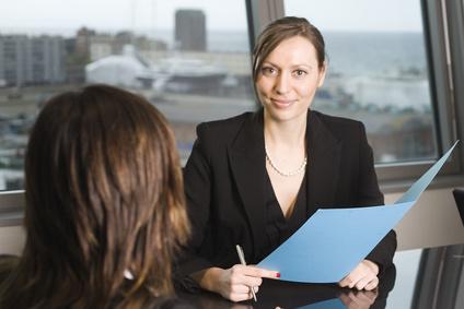 Restschuldversicherung ruckzahlung berechnen