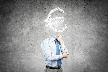 Suche nach Kredit ohne Schufa