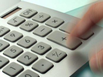 umschuldung immobilie kosten