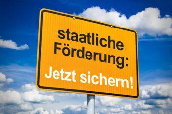Wohn-Riester Sparvertrag