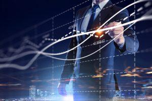 Zinsentwicklung für 2017